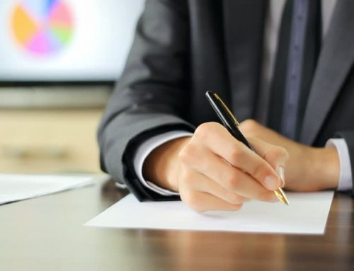 Key Factors in Writing a Strong Proposal Introduction