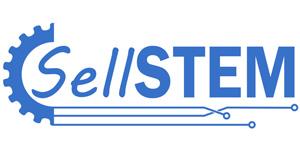 SellSTEM logo