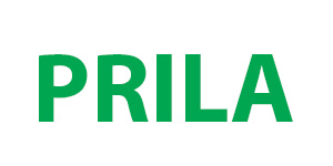 PRILA logo