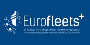 EuroFleets+ logo