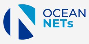 oceannets logo