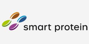 smartprotein logo