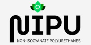 NIPU-EJD logo
